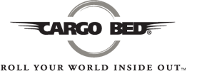 Cargo Bed International Inc.